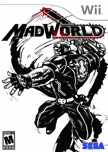 https://static.tvtropes.org/pmwiki/pub/images/madworld.png