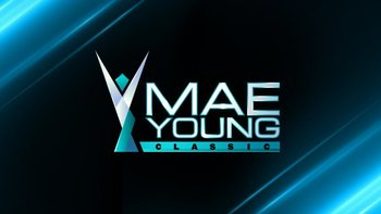 http://static.tvtropes.org/pmwiki/pub/images/mae_young_classic_logo.jpg