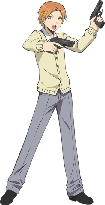 https://static.tvtropes.org/pmwiki/pub/images/maehara.png