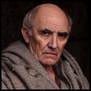 https://static.tvtropes.org/pmwiki/pub/images/maester_luwin.png