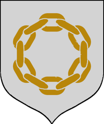 https://static.tvtropes.org/pmwiki/pub/images/maesters_shield.png