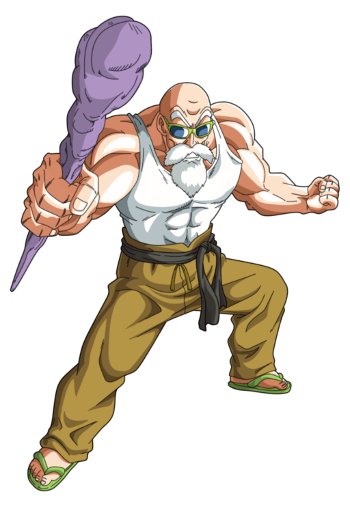 https://static.tvtropes.org/pmwiki/pub/images/maestro_roshi_by_naironkr_d9md81j.png