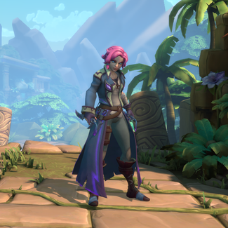 https://static.tvtropes.org/pmwiki/pub/images/maeve.png