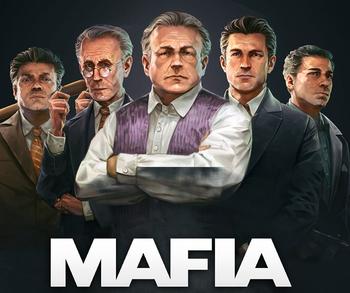 https://static.tvtropes.org/pmwiki/pub/images/mafia.jpg