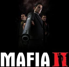 http://static.tvtropes.org/pmwiki/pub/images/mafiaII_logo_7503.jpg