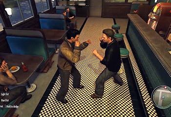 https://static.tvtropes.org/pmwiki/pub/images/mafia_2_diner_fight.jpg