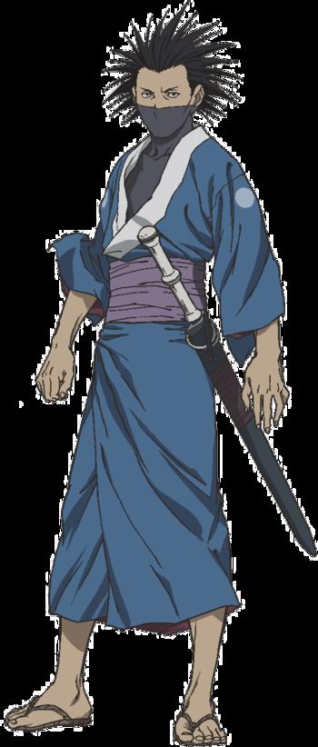 https://static.tvtropes.org/pmwiki/pub/images/magatsu_taito_anime.png