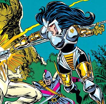 https://static.tvtropes.org/pmwiki/pub/images/magdalene_marvel_comics_gatherers_avengers_e.jpg