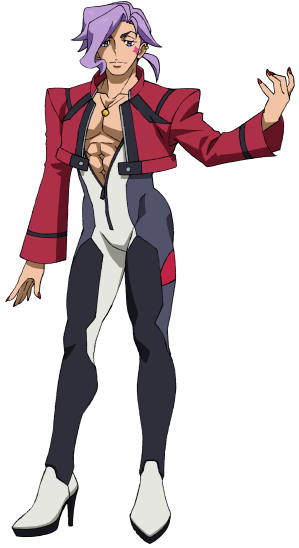 https://static.tvtropes.org/pmwiki/pub/images/magee_gundam_build_divers.png