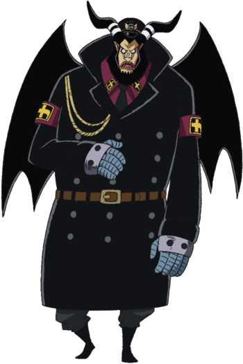 https://static.tvtropes.org/pmwiki/pub/images/magellan_anime.png