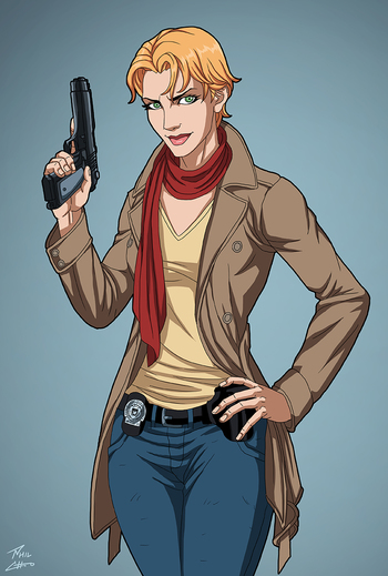 https://static.tvtropes.org/pmwiki/pub/images/maggie_sawyer__earth_27__commission_by_phil_cho_dbmnvqq.jpg