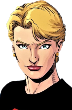 https://static.tvtropes.org/pmwiki/pub/images/maggie_sawyer_circa_2018.png