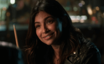 https://static.tvtropes.org/pmwiki/pub/images/maggie_sawyer_floriana_lima.png