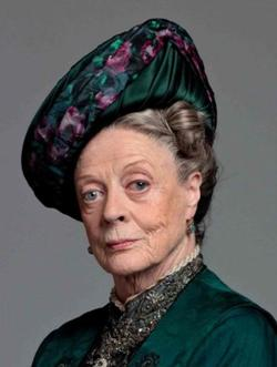 http://static.tvtropes.org/pmwiki/pub/images/maggie_smith_7824.jpg