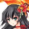 http://static.tvtropes.org/pmwiki/pub/images/maggieav22433.jpg