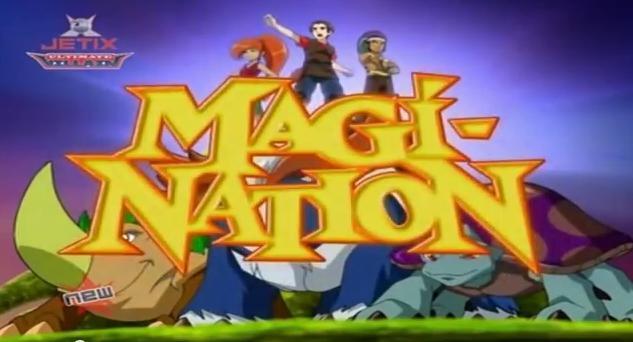http://static.tvtropes.org/pmwiki/pub/images/magi_nation.JPG