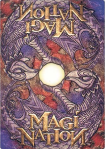 https://static.tvtropes.org/pmwiki/pub/images/magi_nation_cards_back.png