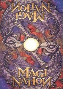 http://static.tvtropes.org/pmwiki/pub/images/magi_nation_cards_back.png