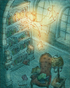 https://static.tvtropes.org/pmwiki/pub/images/magic-librarian_the-library-ghost_1360.jpg