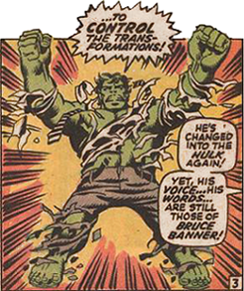 https://static.tvtropes.org/pmwiki/pub/images/magic-pants_the-incredible-hulk2_8370.png