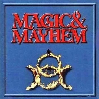 http://static.tvtropes.org/pmwiki/pub/images/magic_and_mayhem_square.jpg