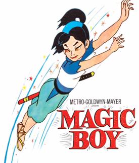 https://static.tvtropes.org/pmwiki/pub/images/magic_boy.png