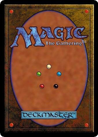 https://static.tvtropes.org/pmwiki/pub/images/magic_card.png