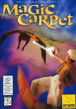 http://static.tvtropes.org/pmwiki/pub/images/magic_carpet_cover.jpg