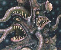 https://static.tvtropes.org/pmwiki/pub/images/magic_cosmic_horror_5192.jpg