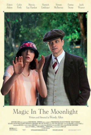 https://static.tvtropes.org/pmwiki/pub/images/magic_in_the_moonlight.jpg