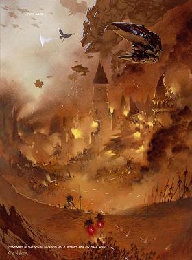 http://static.tvtropes.org/pmwiki/pub/images/magic_invasion_9966.jpg