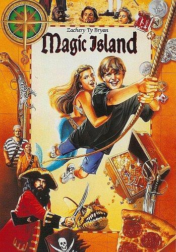 https://static.tvtropes.org/pmwiki/pub/images/magic_island.jpg