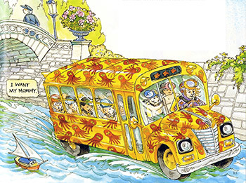 https://static.tvtropes.org/pmwiki/pub/images/magic_schoolbus.jpg