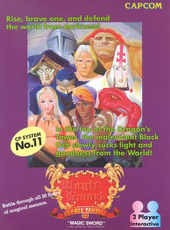 https://static.tvtropes.org/pmwiki/pub/images/magic_sword_heroic_fantasy.png