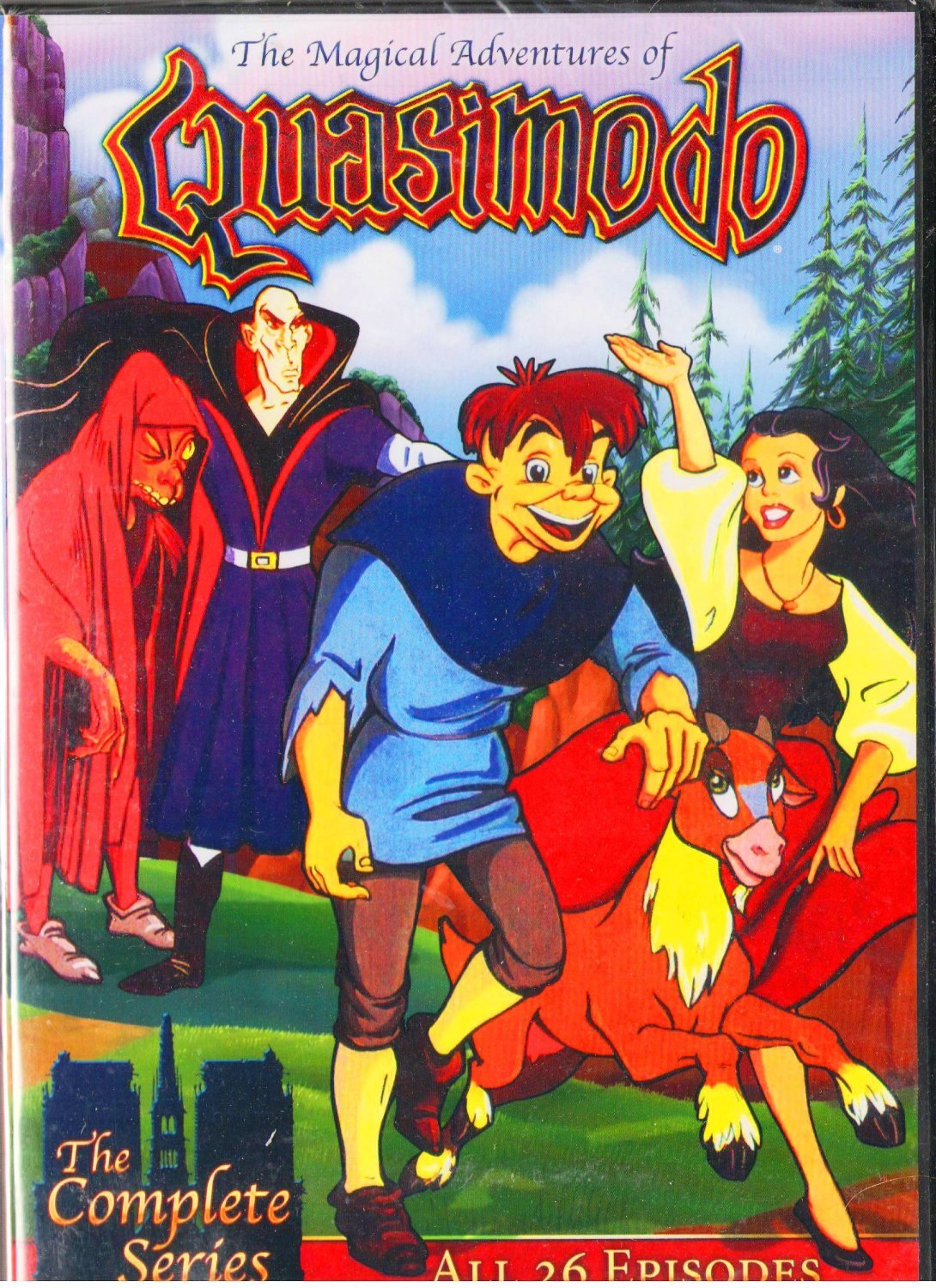 https://static.tvtropes.org/pmwiki/pub/images/magical_adventures_of_quasimodo.jpg