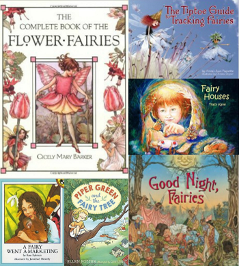 https://static.tvtropes.org/pmwiki/pub/images/magical_fairy_books_for_kids.png