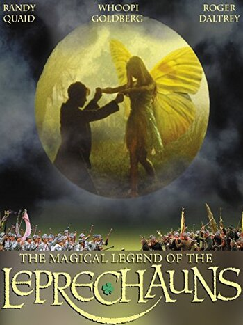 https://static.tvtropes.org/pmwiki/pub/images/magical_legend_of_the_leprechauns.jpg