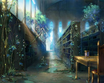 http://static.tvtropes.org/pmwiki/pub/images/magical_library_fairydust.png