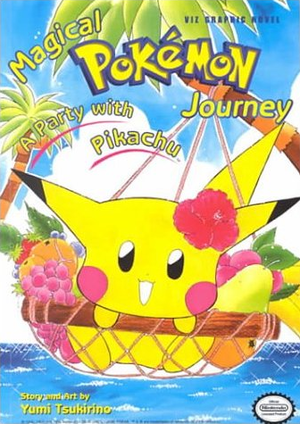 https://static.tvtropes.org/pmwiki/pub/images/magical_pokmon_journey.png