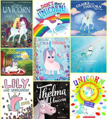 https://static.tvtropes.org/pmwiki/pub/images/magical_unicorn_childrens_books.jpg