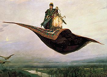 http://static.tvtropes.org/pmwiki/pub/images/magiccarpet.jpg