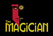 https://static.tvtropes.org/pmwiki/pub/images/magician_4712.jpg