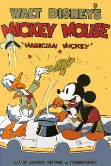 https://static.tvtropes.org/pmwiki/pub/images/magician_mickey_poster_1.jpg