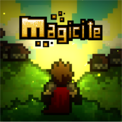 http://static.tvtropes.org/pmwiki/pub/images/magicite_9201.png