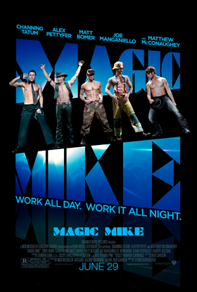 https://static.tvtropes.org/pmwiki/pub/images/magicmike_8602.png