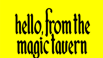 https://static.tvtropes.org/pmwiki/pub/images/magictavern1_2.png