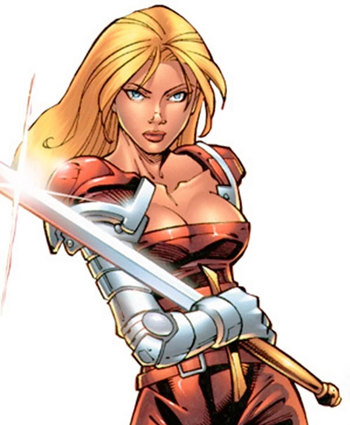 http://static.tvtropes.org/pmwiki/pub/images/magik_marvel_comics_new_mutants_illyana_rasputin.jpg