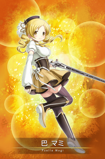 https://static.tvtropes.org/pmwiki/pub/images/magireco_mami_tomoe.png