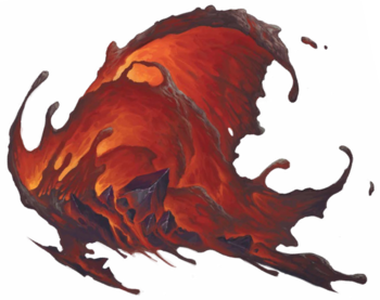 https://static.tvtropes.org/pmwiki/pub/images/magma_ooze.png