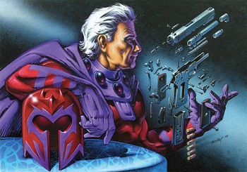 http://static.tvtropes.org/pmwiki/pub/images/magneto_from_marvel_8221.jpg